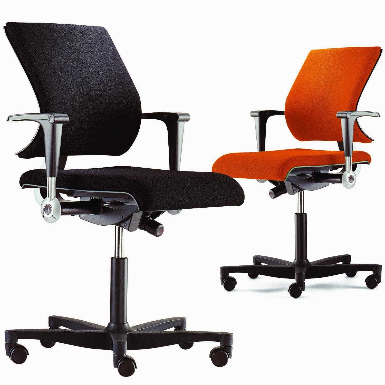 Systematic Systems fice Chairs in kalkaji Delhi