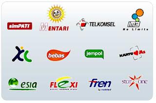 Trik Internet Gratis Semua Operator 2013