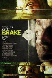 >Assistir Filme Brake Online Dublado