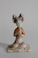 Musicista-4-Cina-VII-X secolo