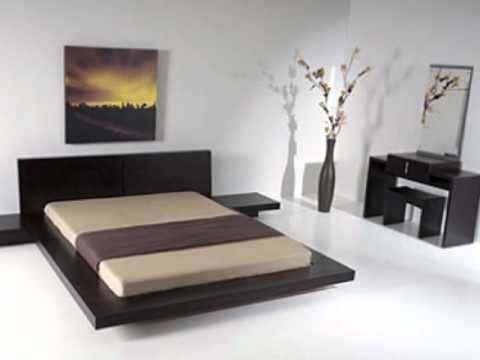 The Furniture Today Bedroom Furniture Los Angeles