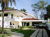Casa A.V.