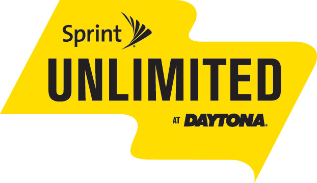 2016 Sprint Unlimited at Daytona