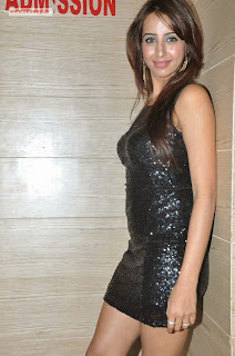 Sanjana-Latest-Photos