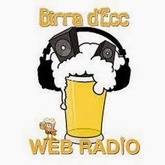 BirraNotizie alla radio!