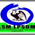LSM LPSDM Lambar Mengecam Kinerja  KPUD Lambar