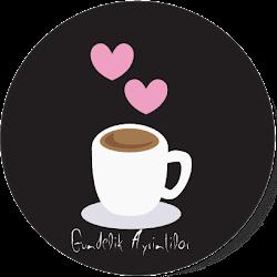Kahve...