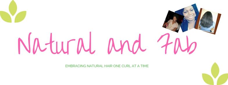 Natural & Fab