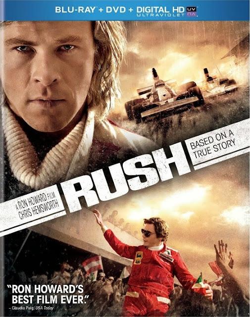 Rush 2013 Full Movie Free Download Links