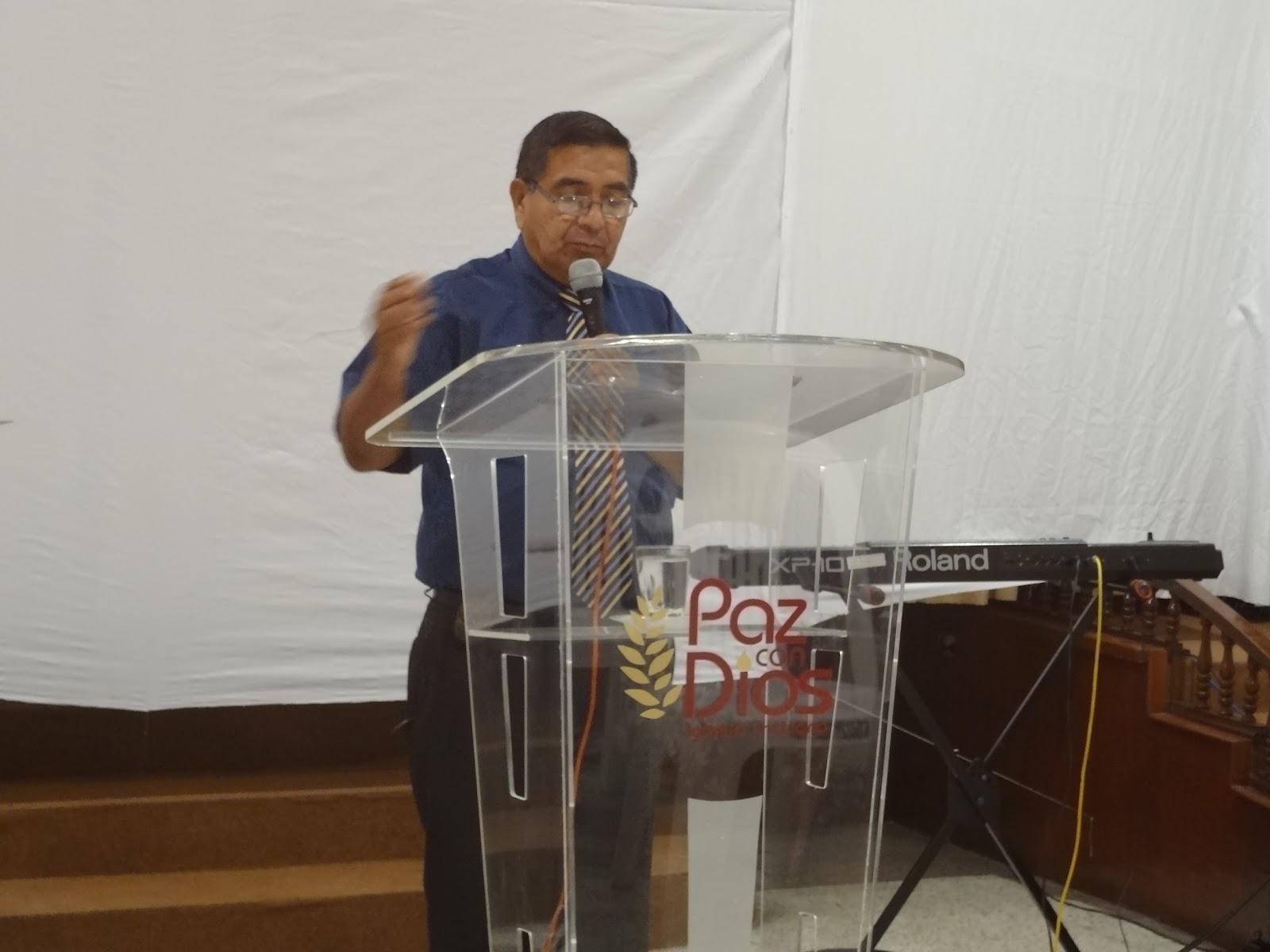 Decoracion Altares Iglesias Evangelicas ~ Sillas Para Iglesias En Rio Piedras 787 250 8858  MEJOR CONJUNTO DE