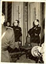 1940 MILANO