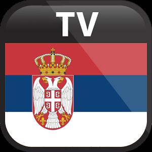 IPTV Serbian