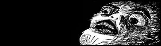 [Imagen: Tirinha-meme-omg-vinheta-globo-plantao-h...-fudeu.jpg]