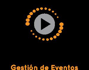 http://www.eventualiza.es/