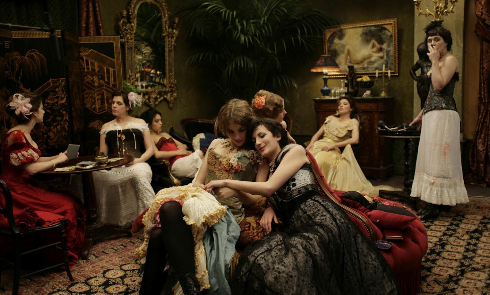 prostitutas en aguilas murcia oficio mas antiguo del mundo