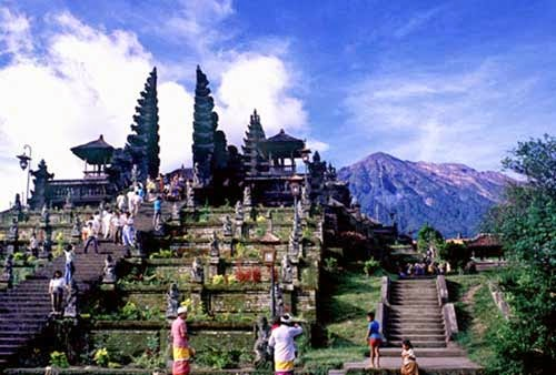 Hotel Murah Di Bali Tahun Baru 2015 Akhir 2014
