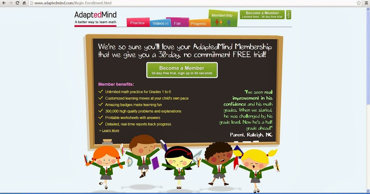 Celebrate Second Grade: Amazing Math Common Core Websites for Second ...