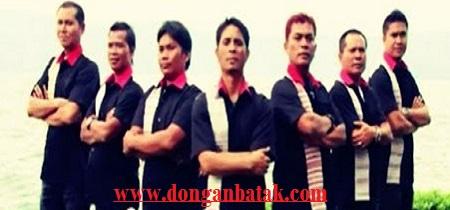 Lirik Tarhirim - Marsada Band
