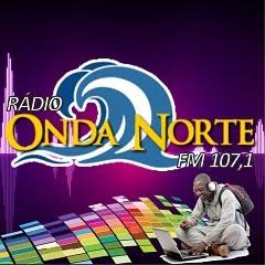Onda Norte FM