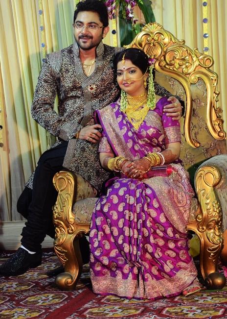 soham tanayas wedding reception facebook photo collections