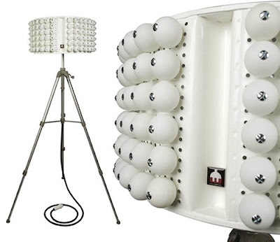 lamparas de estilo