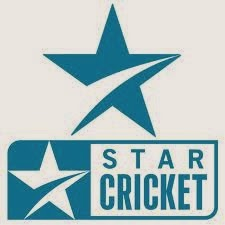 STAR CRICKET LIVE