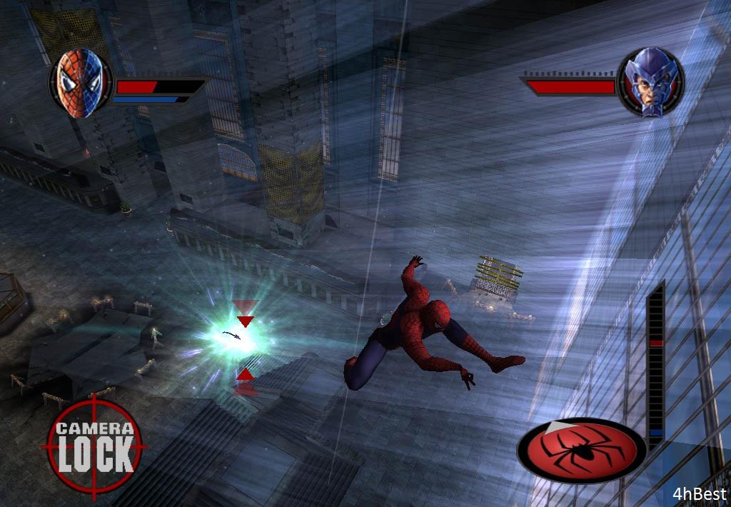 spider man порно скачать торрент