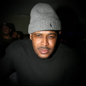 Sheek Louch - Bi-Polar Freestyle