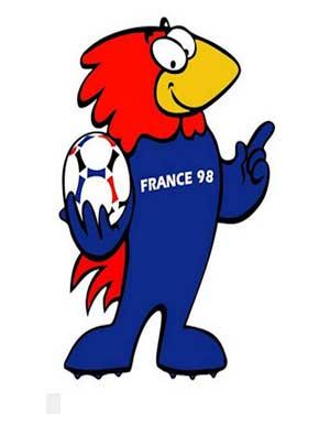 Favoritas ao titulo da Copa do Mundo da Fifa de 2018  Copa do Mundo ... cec51d0006836