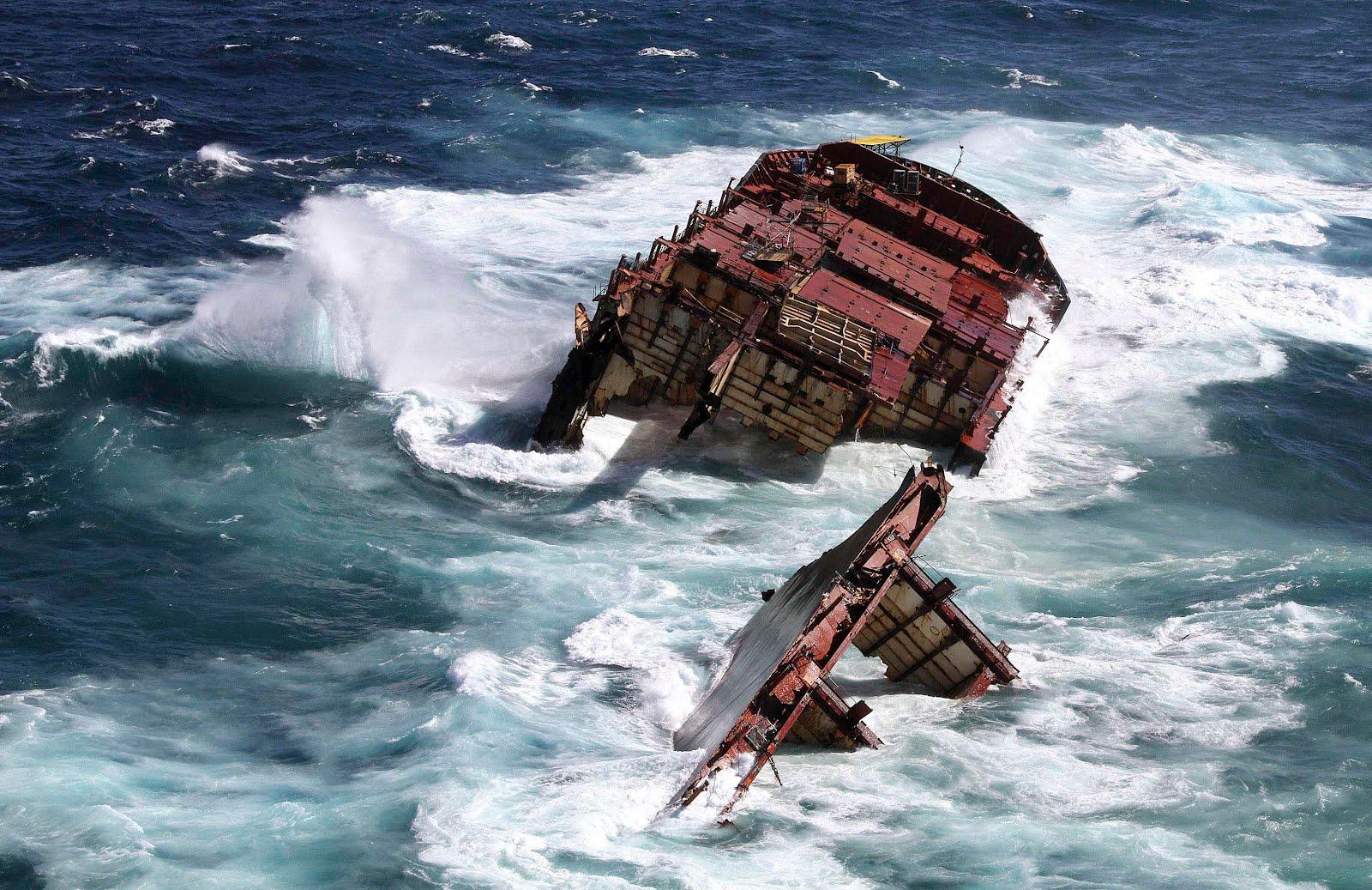http://1.bp.blogspot.com/-tIzpAytxYig/T6GKxrO3fnI/AAAAAAAADE8/LGo7foExaYU/s1600/Jerusalem-News-Photos_New-Zealand-cargo-ship-disaster_-785694.png
