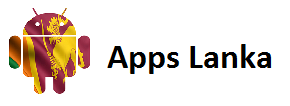 Apps Lanka