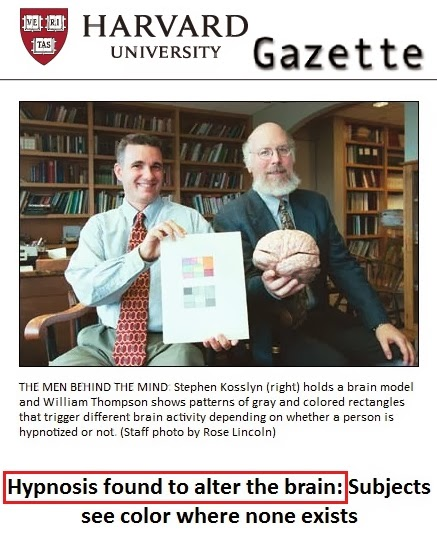 http://news.harvard.edu/gazette/2000/08.21/hypnosis.html