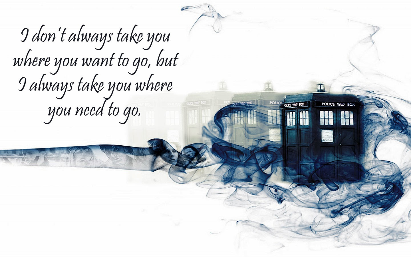 goodbye raggedy doctor the doctor s wife
