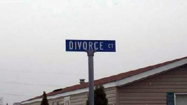Funny Signs of the Day - 20 Pics (10.24.2013), funny signs, funny road sign, funny sign pics
