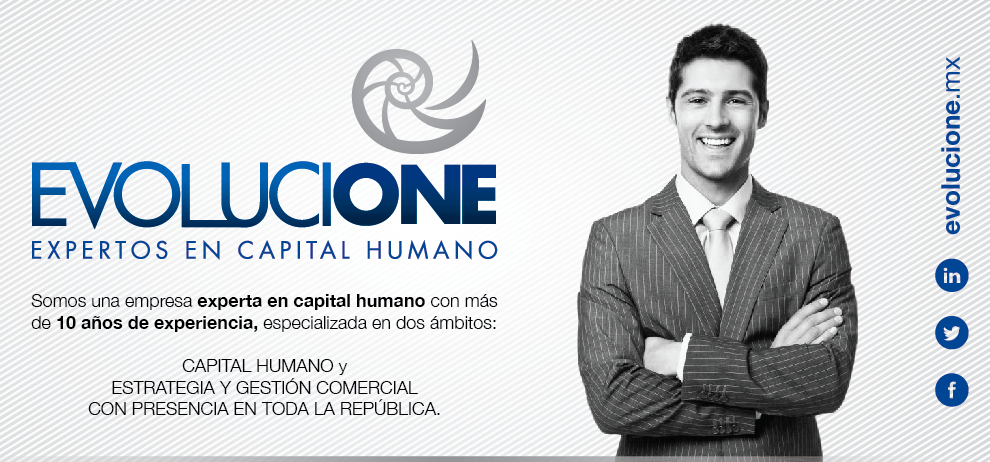 www.evolucione.mx