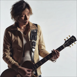 Kazuyoshi Saito 斉藤和義 - かげろう Kagero