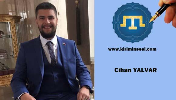 KIRIM HANLIĞI'NIN HANEDAN SÜLALESİ ''GİRAYLAR'' ÜZERİNE