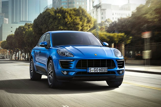 2015 Porsche Macan | Porsche Macan 2015 | Porsche Macan | Porsche Macan S | Porsche Macan Specs | Porsche Macan price | Porsche Macan wallpaper | Porsche Macan video | Porsche Macan overview