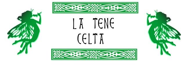 La Tène