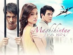 Maghihintay Pa Rin (First Episode) June 18, 2013