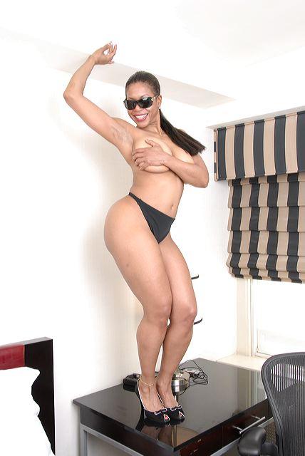 beach cam nude photo spy
