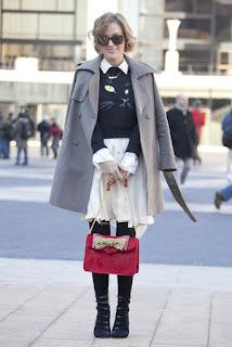 fashion dan tas variasi cantik