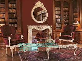 jual mebel ukir jepara,Sofa ukir jepara Jual furniture mebel jepara sofa tamu klasik sofa tamu jati sofa tamu antik sofa tamu jepara sofa tamu cat duco jepara mebel jati ukir jepara code SFTM-22077,SOFA UKIR JEPARA,JUAL MEBEL JEPARA,MEBEL UKIR JEPARA,MEBEL UKIR JATI,MEBEL KLASIK JEPARA,MEBEL DUCO JEPARA,JUAL SOFA UKIR JATI JEPARA,JUAL SOFA UKIRAN KLASIK ANTIK CLASSIC FRENCH DUCO JATI JEPARA