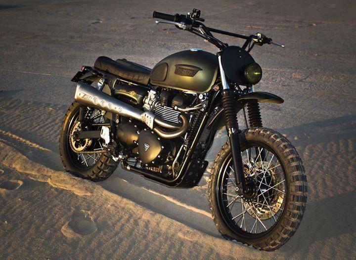 http://1.bp.blogspot.com/-tJA_WELXvNI/UdhGS-8xEII/AAAAAAAA1Lw/ZU6OzpalGq0/s1600/Triumph-Scrambler-03.jpg