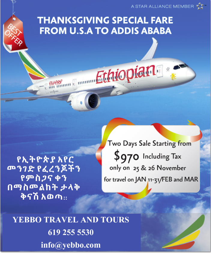http://yebbo.com/2013/2014/11/20/thanksgiving-present-from-ethiopian-airlines/
