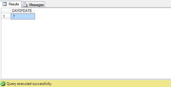 create docker image ubuntu V