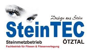 Steintec