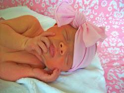 Charlotte Rose Aug 21, 2012