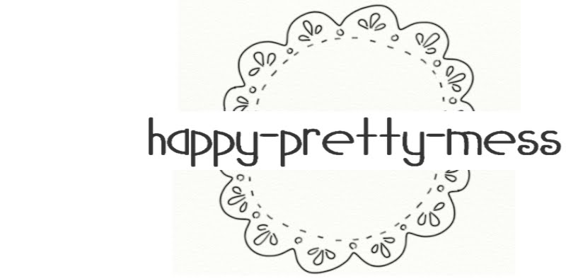 Happy-Pretty-Mess