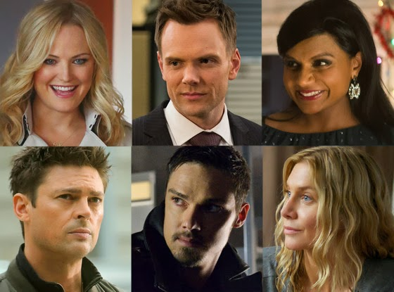 http://fr.eonline.com/news/511431/save-one-show-2014-officially-begins-vote-in-round-1-now?utm_source=e